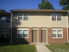 4826 Woodstone Dr, Charlotte, NC 28269