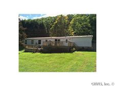 13968 State Route 38, Richford, NY 13835