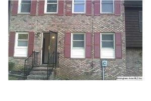 729 Eastern Manor Ln # 84, Birmingham, AL 35215