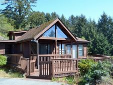 19921 Whaleshead Rd # T14, Brookings, OR 97415