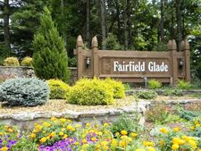104 Brambleton Dr, Fairfield Glade, TN 38558