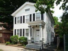403 Elm St, New Haven, CT 06511