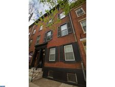 337 S 12th St Apt 4A, Philadelphia, PA 19107