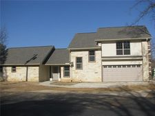 Eastwood Cir, Enchanted Oaks, TX 75156