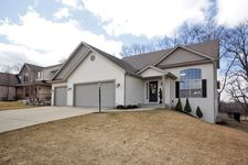 53167 Meadowgrass Ln, South Bend, IN 46628