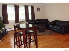 237 N Middletown Rd Apt D, Pearl River, NY 10965