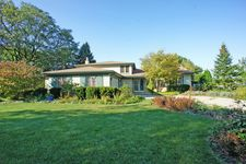 762 E Mill Valley Rd, Palatine, IL 60074