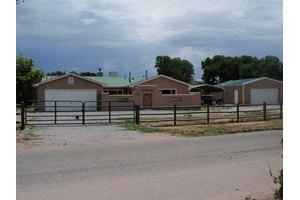 49 Summer Rd, Santa Fe, NM 87506