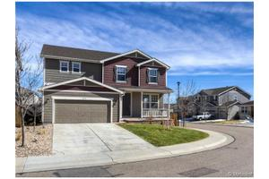 4474 S Johnson Ct, Littleton, CO 80123
