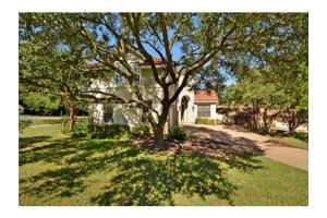 6 Monarch Oaks Ln, Austin, TX 78738