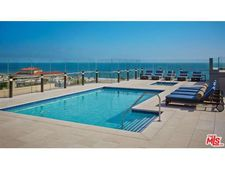 1755 Ocean Ave Apt 605, Santa Monica, CA 90401