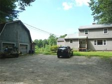 13 Whittier School Rd, Limington, ME 04049