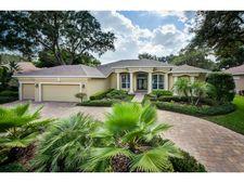 10132 Paddock Oaks Dr, Riverview, FL 33569