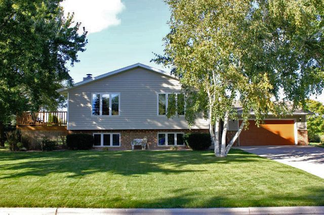 Homes For Sale By Owner Howards Grove Wi