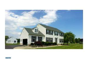 38 Spring Hill Dr, Swedesboro, NJ 08085