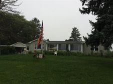 16102 Wicker Blvd, Lowell, IN 46356