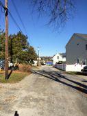 3305 River Rd, Point Pleasant, NJ 08742