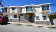 1350 Felton St, San Francisco, CA 94134
