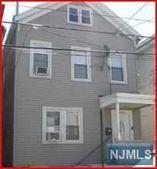 345 N 2nd St, East Newark, NJ 07029