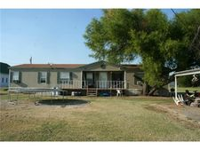 101 Normandy Ave, Richland, TX 76681