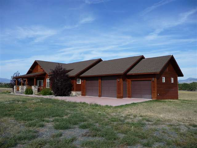 28 lewis and clark  whitehall  mt 59759