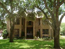 416 Tealmeadow Ct, Bunker Hill Village, TX 77024