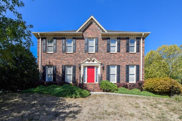 8261 Olsen Rd Roanoke Va 24019 Home For Sale And Real