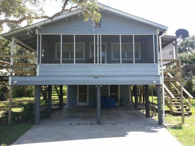 476 live oak ln rockport tx 78382 1 beds 2 baths home details