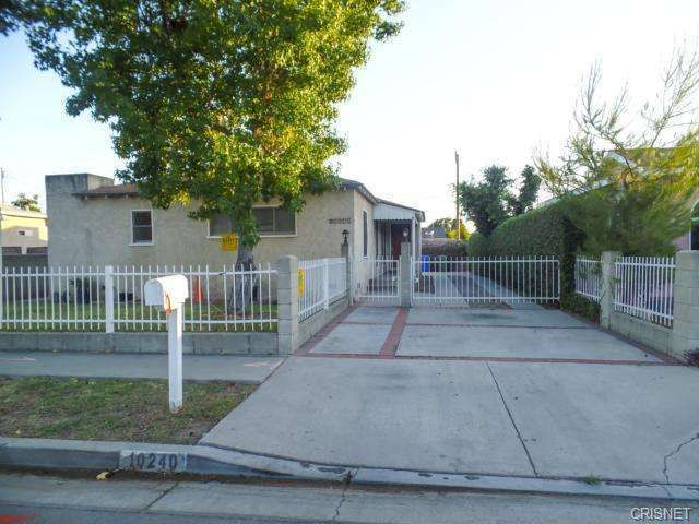 10240 orange dr whittier ca 90606 home for sale and