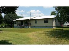 4660 County Road 1718, Baileyton, AL 35083