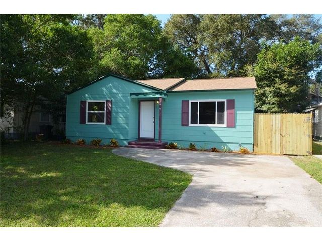 2619 45th st s gulfport fl 33711 home for sale and