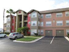2210 Grand Cayman Ct Apt 1732, Kissimmee, FL 34741
