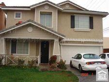 11141 Lakecreek Ct, Riverside, CA 92505