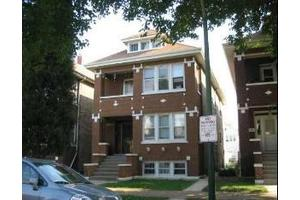 4931 S Karlov Ave, Chicago, IL 60632