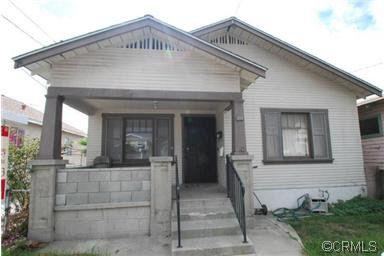 275 W 12th St, San Pedro, CA