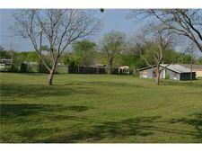 530 N Pearson Ln, Keller, TX 76248