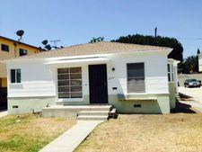 2571 S Sepulveda Blvd, Los Angeles, CA 90064
