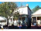 Photo of 2121 Florance St, Savannah, GA 31415