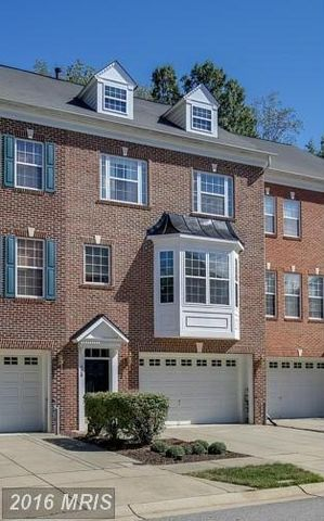 429 Penwood Dr, Edgewater, MD 21037