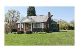 4954 State Route 51, Rostraver, PA 15012