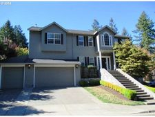 14287 Sw 128th Pl, Tigard, OR 97224