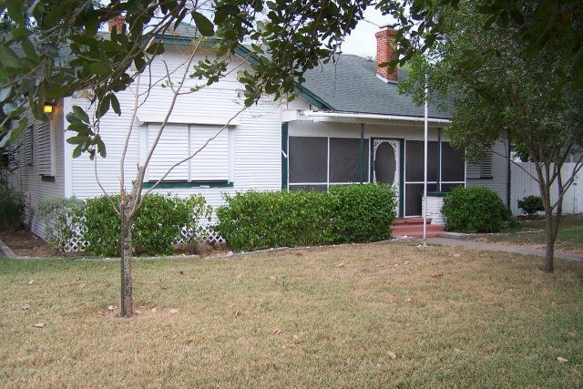 213 n 2nd st kingsville tx 78363 home for sale and