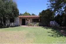2213 Lorain Rd, San Marino, CA 91108