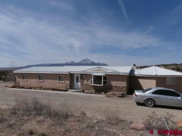 8051 hwy 160 491 cortez co 81321 home for sale and