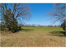 2938 County Rd Highway 175, Eustace, TX 75124