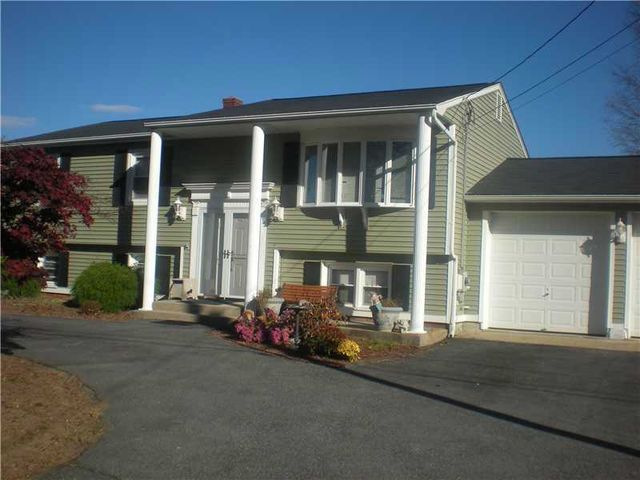 Houses For Sale Kent County Rhode Island