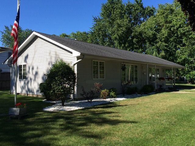2700 edina blvd zion il 60099 home for sale and real