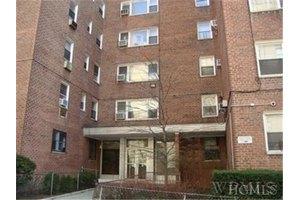 1010 Sherman Ave Apt 5f, Bronx, NY 10456
