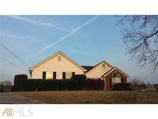 25 Mills Lndg, Covington, GA 30016