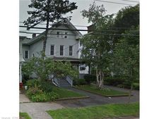 67 Clinton Ave, New Haven, CT 06513
